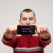 Webbdesign – Trender 2014